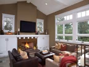 most popular living room paint colors bloombety most popular living room paint colors what is