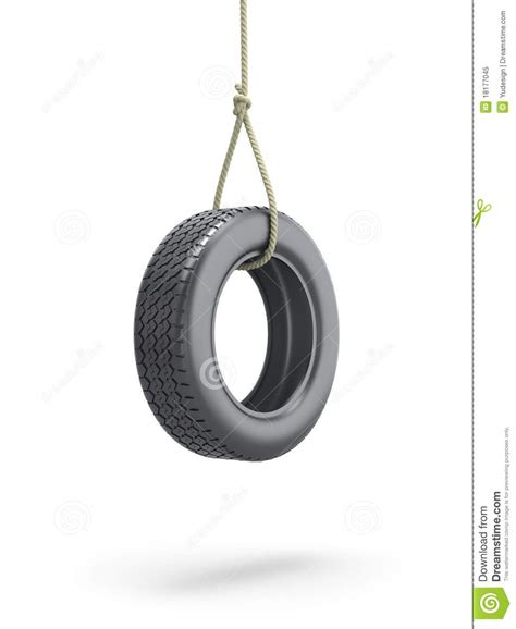 tire swing images tire swing royalty free stock photo image 18177045