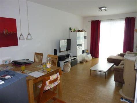 Studenten Wohnung by Wohnung Hamburg Lokstedt Veilchenweg 26c Studenten