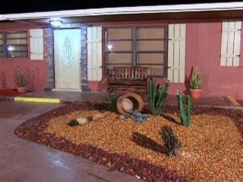como decorar el patio de frente casa al dia c 243 mo transformar el frente de tu casa youtube