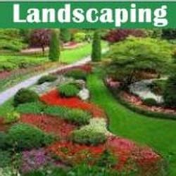 all season landscaping all seasons landscaping inc snow removal salt lake salt lake ut photos yelp