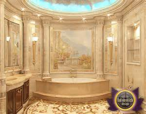 Design Design nigeiradesign bathroom designs by luxury antonovich design