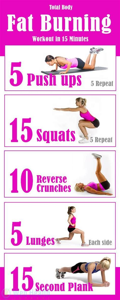 best 20 outdoor fitness equipment ideas on no workouts used fitness equipment