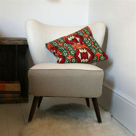 Dobson Upholstery by Hickey And Dobson Hickey And Dobson
