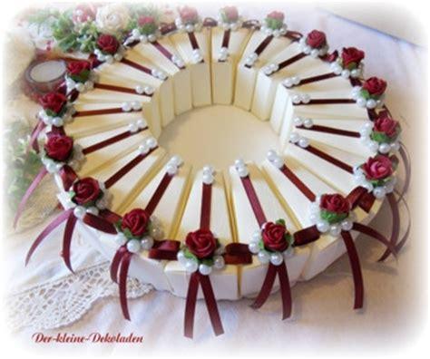 Der Kleine Dekoladen by Der Kleine Dekoladen Bastelbedarf Handarbeitsbedarf