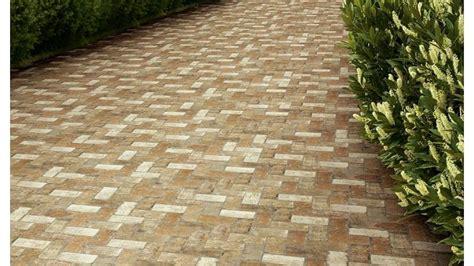 migliori pavimenti per interni iperceramica pavimenti per interni e per esterni