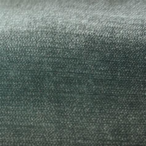 green upholstery fabric seafoam green velvet designer upholstery fabric