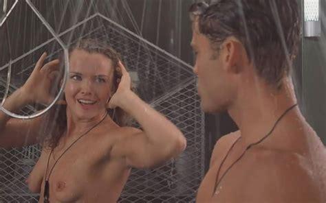 starship troopers bathroom scene 36 best starship trooper images on pinterest starship