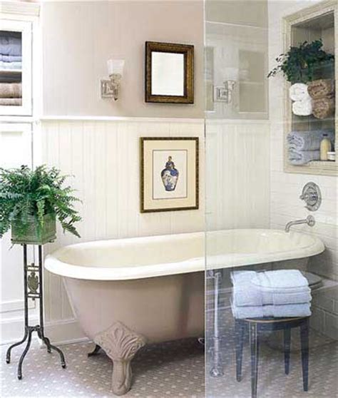vintage style bathtubs guest post vintage style bathroom design ideas by diana smith love french style