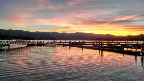 lake chelan boat launch marina condo info sunset marina lake chelan
