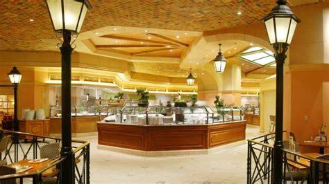 The Buffet A World Of Discovery Bellagio Las Vegas The Buffet Bellagio