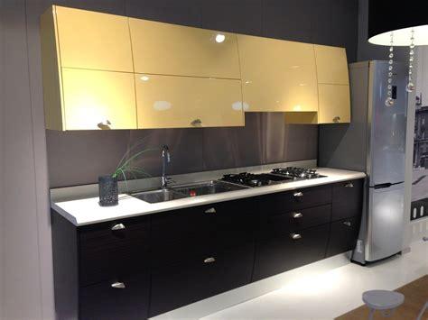 quanto costa una cucina scavolini mobili e arredamento costo cucine scavolini
