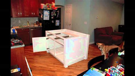 how to make a kitchen island unit youtube how to build a kitchen island youtube