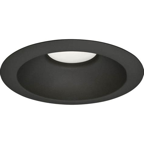 home depot led recessed lighting white trims recessed lighting ceiling lights the