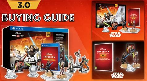 disney infinity characters release date infinity release characters images