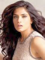 richa chadda date of birth richa chadda