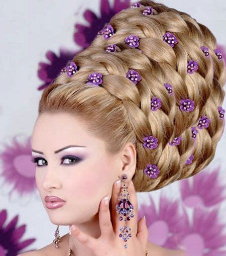pictures of hair styles that make a big nose look smaller virtualpaperdolls hair pinterest big updo hair
