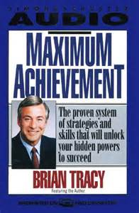 achievement unlocked strategies to set goals and manifest them books the secret of attraction in