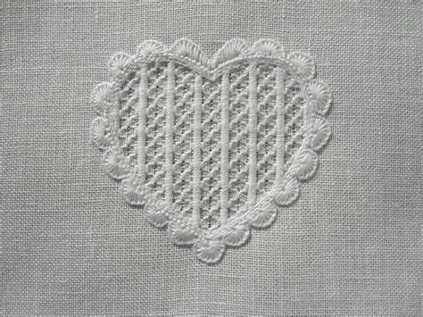 thread pattern en español simple drawn thread patterns archive luzine happel
