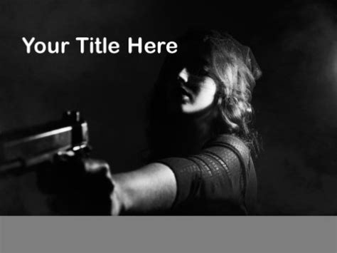 free threaten powerpoint templates myfreeppt com