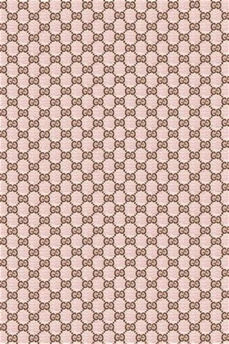 Jam Gucci Asj56 Pink 554 best screen savers images on