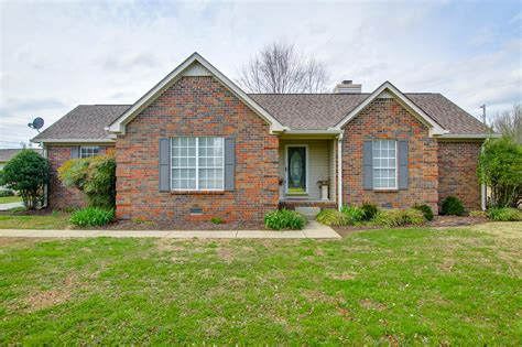 701 silver springs dr mount juliet tn 37122 for sale re max