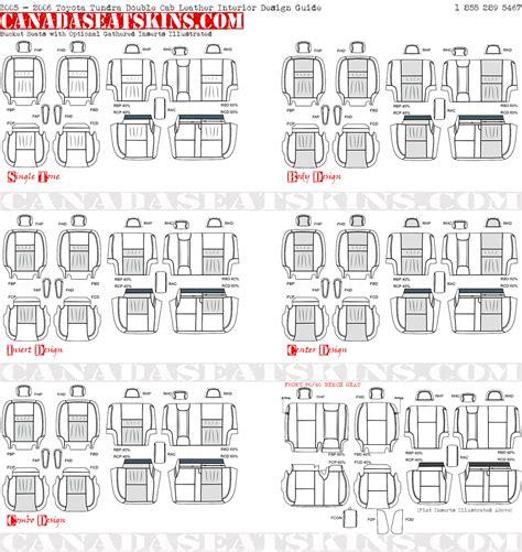 Home Office Custody Design Guide 2006 Toyota Tundra Tuscany Autos Post
