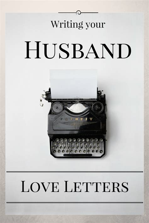 up letter to your husband writing your husband letters married by his grace