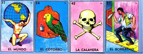 loteria card template list of synonyms and antonyms of the word mexican loteria