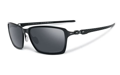 exclusive oakley s new ridiculously high tech sunglasses