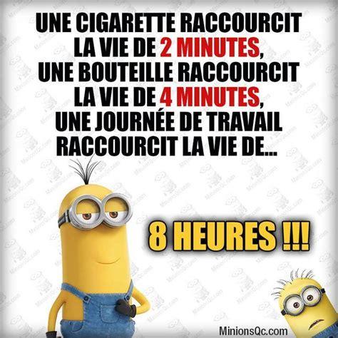Nb Selimut 150x200cm Minion Happy Moment 1 1 Cigarette Raccourcit La Vie De 2mn Dr 244 Le De Minion