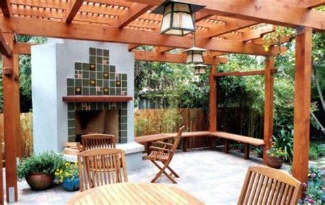 legname per tettoie coperture in legno per esterni pergole tettoie giardino