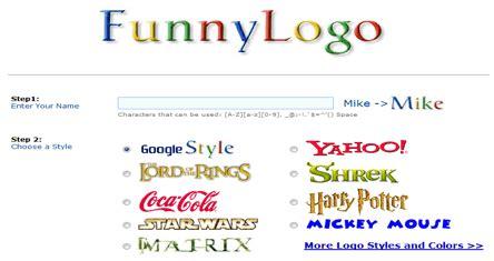 trik membuat erd forum diskusi cara membuat mesin pencari