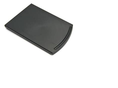 handy caddy sliding tray for kitchen appliances as seen on handy caddy sliding appliance tray 2 pack woot