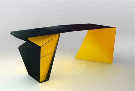 futuristic desk 17 best images about stuff to buy on pinterest chairs
