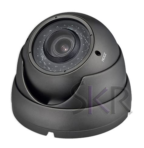 Cctv Indoor Ahd 2mp Hd Ic Sony Exmor 8 channel ahd h 1080p dvr digital recorder with 8 sony exmor 1080p cmos outdoor dome