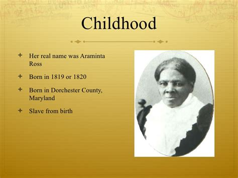 harriet tubman children s biography harriet tubman