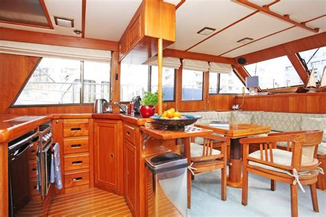 2 bedroom boats for sale 2 bedroom house boat for sale in chelsea harbour chelsea