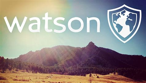 Of Colorado Boulder Mba Deadline by 2015 2016 Watson Scholars Program For Student