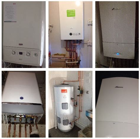 Domestic Plumbing Systems by Mcbride Plumbing Heating Gas Plumber Gas Engineer Heating Engineer In Glasgow
