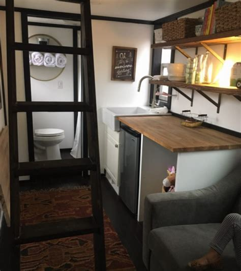 tiny house finder introducing a new resource tiny house finder