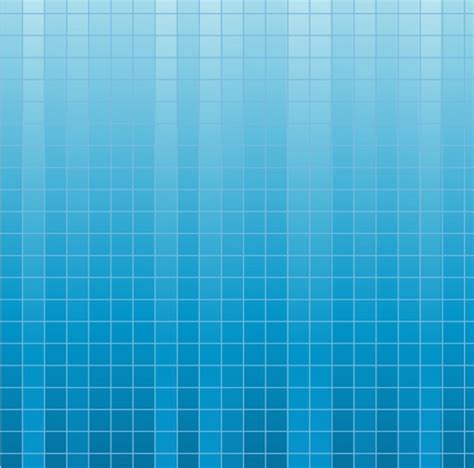 blue wallpaper vector free download blue vector background free vector in adobe illustrator ai