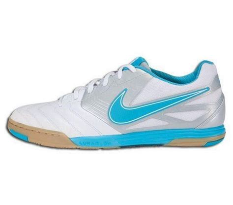 Harga Nike Gato 2 toko sepatu futsal