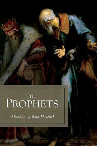 The Sabbath Fsg Classics the spiritual audacity of abraham joshua heschel on
