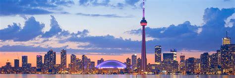 Mba Prep Course Toronto by Gmat Classes In Toronto Manhattan Prep
