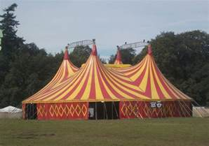 Big Top Canopy by Pinterest The World S Catalog Of Ideas