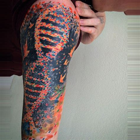 3d tattoo zagreb 827 best anatofrikituits images on pinterest 3d anatomy