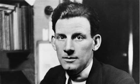 siegfried sassoon  reluctant hero books  guardian