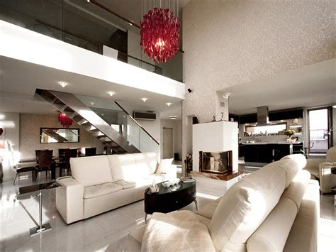 luxury apartments living what can modern trendy rooms modern contemporary design