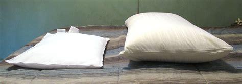Polar Pillow by Polarpillow Review The Gadgeteer
